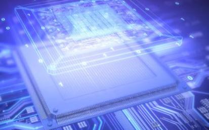 今年以来国内超50000家企业入局国产芯片