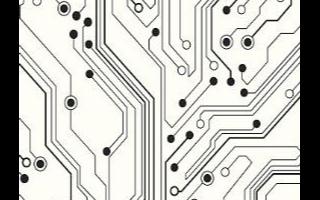 功率放大器常见问题及简单的处理方法