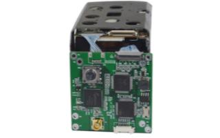SDI攝像機和IP網絡攝像機的應用優勢對比
