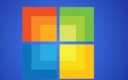 """隻果正式回應""""M1是否原生支持Windows""""︰..."""