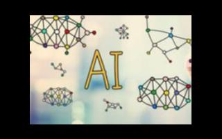 人工智能在不同領域中的作用