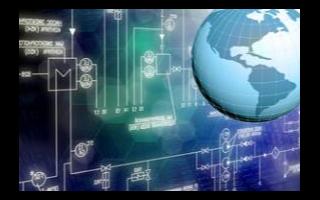 如何推动5G+工业互联网发展