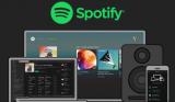 Spotify推出了一项新功能,可让您轻松保存播客以备后用