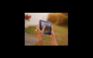 卷轴屏手机何时量产?