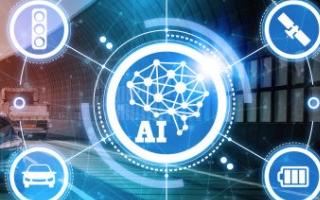 中国AI产业化进程证明:AI既可以聪明,也能够善...