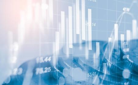 中芯国际上调全年收入增长预期23%-25%