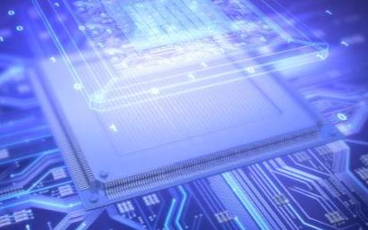 友恩U6271S电源芯片得到众多空气净化器厂家的认可