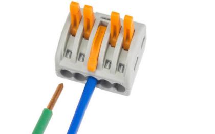 連接器連接失效的原因有哪些