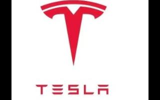 特斯拉联合其他厂商游说 2030年美国新汽车销售...