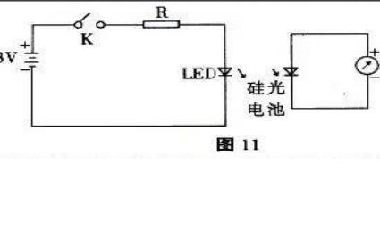 常用的電子元件知識點合集