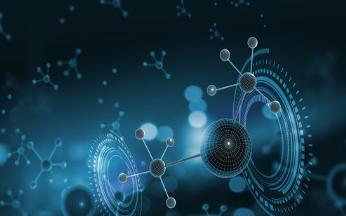 英特尔发布首款结构化eASIC产品系列