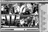 客运车远程视频监控系统的结构和功能实现