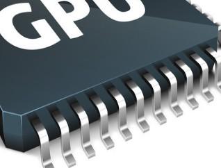 英特尔第一批外包的5nmCPU预计2022年开始生产