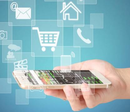 vivo:以消費者需求為本原,打造令人心動的產品...