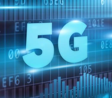为什么5G手机比4G更耗电?
