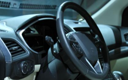 无人驾驶汽车有什么优点和缺点