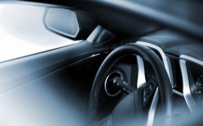 无人驾驶汽车的工作原理和特点详细说明