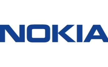诺基亚在毫米波下实现8Gbps的下行速度