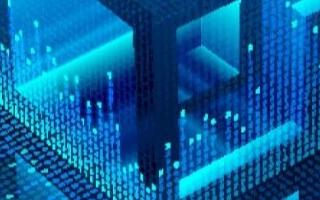 IBM與R3攜手擴展混合雲中的區塊鏈能力與服務