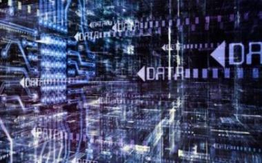 数字化与智能化加速配电网物联网建设