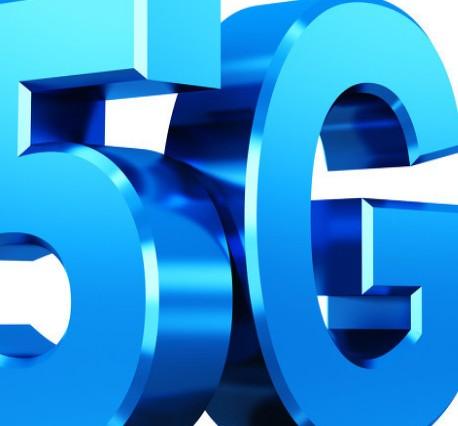5G技术怎样赋能工业互联网?
