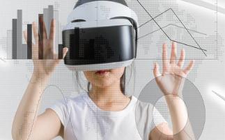 VR全景拍摄对VR普及的影响看了就知道