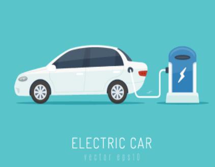 特斯拉、Uber等建立游说组织,推动电动汽车销售