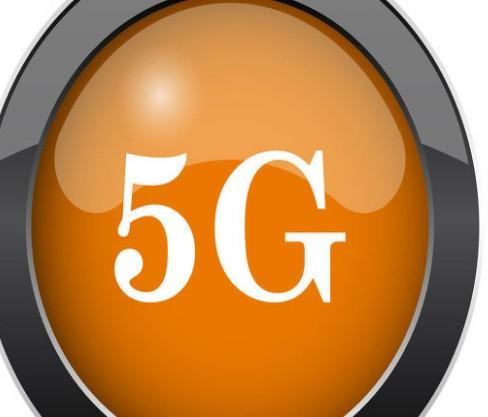 目前多款手机已支持5G消息