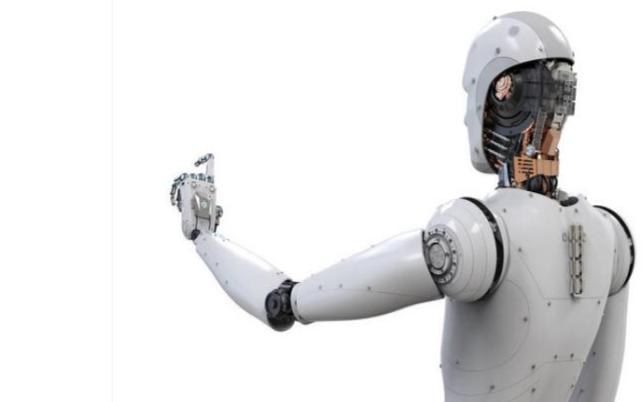 核工业机器人与智能装备协同创新联盟2020年度大会盛大召开