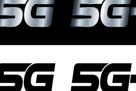 東風集團與中國聯通合作的5G SA混和專網在嵐圖...
