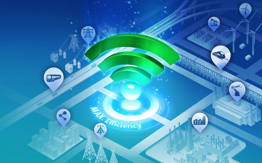 廣和通參股公司順利完成收購Sierra Wireless;分立器件企業朝微電子科創板IPO獲受理