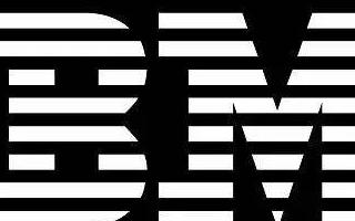 """IBM的""""面向未來五年五大創新趨勢""""年度技術預測就是最好的例證"""