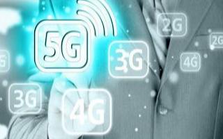 内蒙古移动4G网络5G化改造,打造优质4/5G协同网络