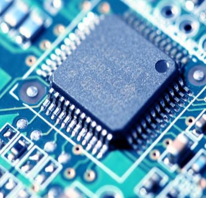 蓝箭电子目前的先进封装技术水平如何?