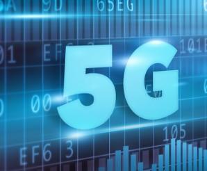 广东强化5G技术源头供给,与华为共同研发首款配网...