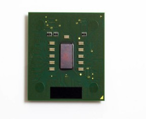 AMD宣布放开对英特尔CPU和英伟达GPU的兼容性限制