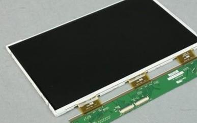 面板驱动IC供应吃紧 偏光片供给更为紧俏