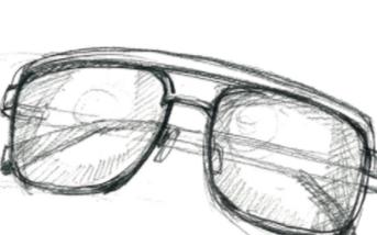 AR智能眼鏡可以取代手機嗎?