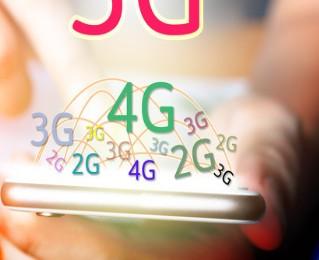 Redmi Note 9系列发布会将于11月26日举行