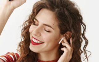 制造出具有突破性的耳机产品需要具有哪些要素?