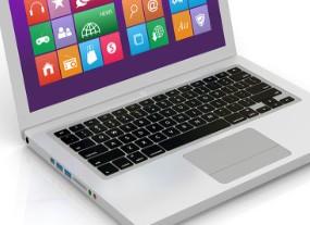 微軟圓角系統預計將在2021年下半年啟用