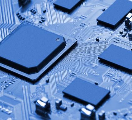 芯片断供危机给华为带来哪些影响?