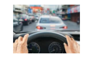 Luminar与Mobileye达成协议,将为后者自动驾驶汽车提供激光雷达
