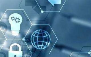 工业互联网助力中小企业转型升级的四大作用