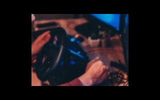 戴姆勒与吉利合作共同开发下一代混动车型技术的动力系统