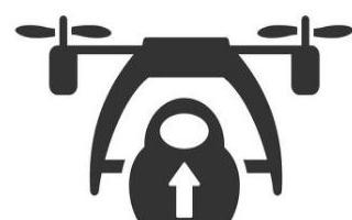 索尼与日本ZMP合作研发的无人机已完成研发工作,即将上市