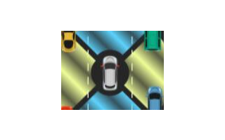重卡自动驾驶公司智加科技完成新一轮1亿美元的融资