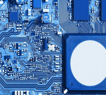 英特尔的内部客户端CPU路线曝光