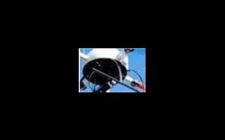 无人机投入智能运送,大力提升抢修效率