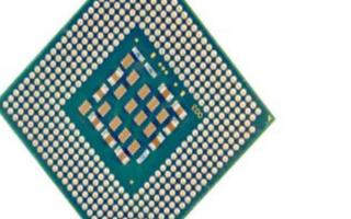 青岛:一批芯片设计初创企业正在快速生长